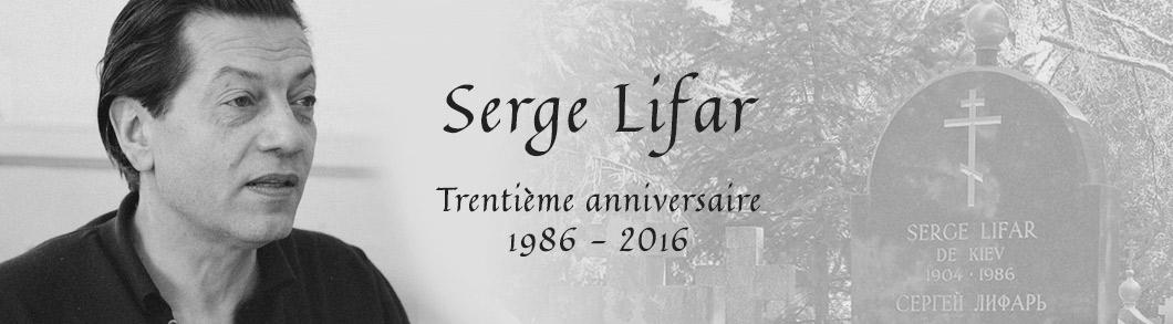 lifar-banner2
