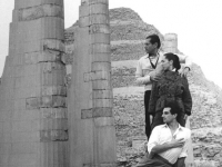 Photo A. Masraff (114)